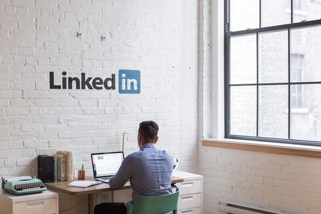 Making LinkedIn an effective platform for yourself and your Toastmasters club